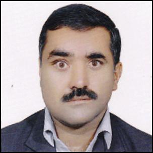 احمد رسولی
