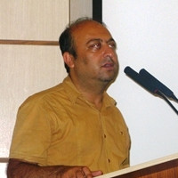 ناصر رزمجو