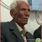 حسین امینی (حسینقلی)