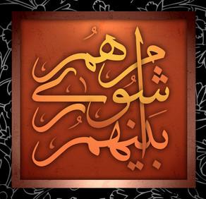 شورای اسلامی دیده بان