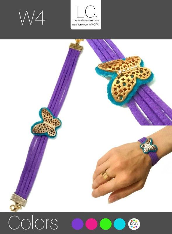 صنایع دستی فوق العاده زیبا توسط هنرمند دیده بانی حسین راهپیما