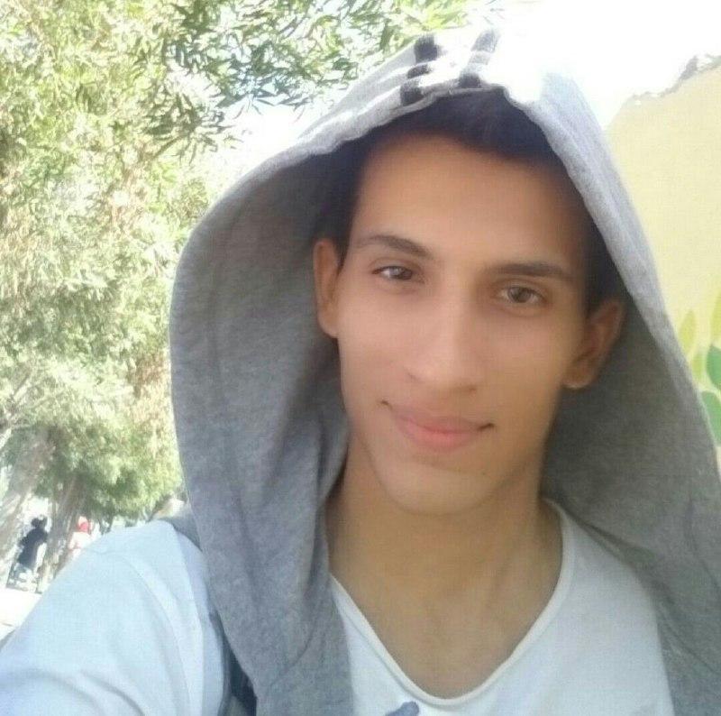 حسین راهپیما