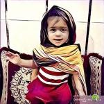 عکس پروفایل وحید محمدی