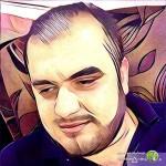 عکس پروفایل محمد نعمتی