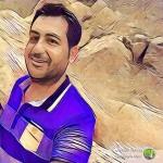 عکس پروفایل محمد عسکری