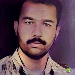 عکس پروفایل عبدالله امینی