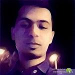 عکس پروفایل سجاد امینی
