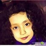 عکس پروفایل رحمت الله صبوری