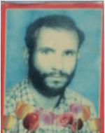 شهید حسن شکور