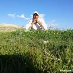 عکسهایی از طبیعت دیده بان سال1392 ارسالی از علی سلحشور