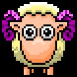 com.AfshinAnsari.SheepWolf_SheepRunner