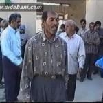 مرحوم محمد رزاقی