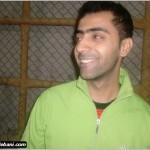 فیصل هاشمی