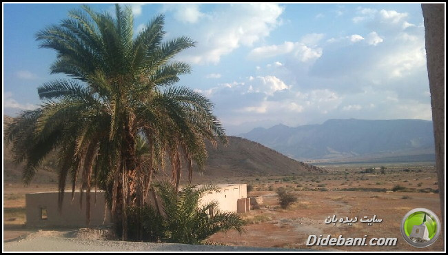 khordad-9338