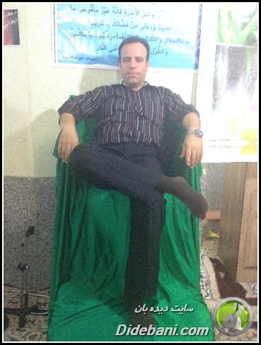 khordad-9347