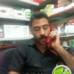 احمد انصاری3